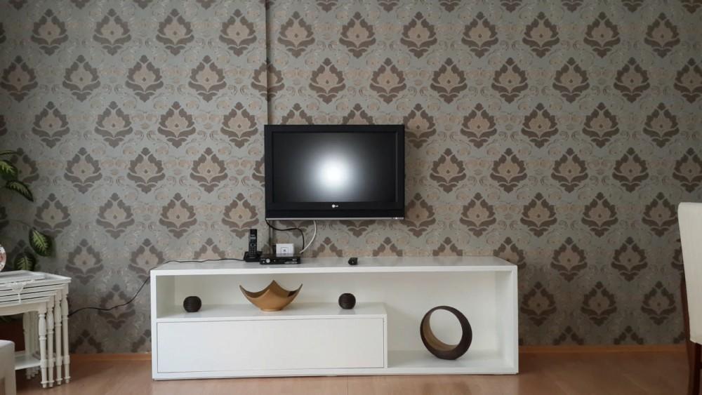 Modern - Tv - Unitesi - 46