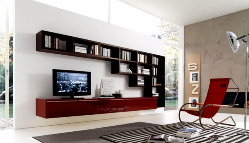 Modern - Tv - Unitesi - 63