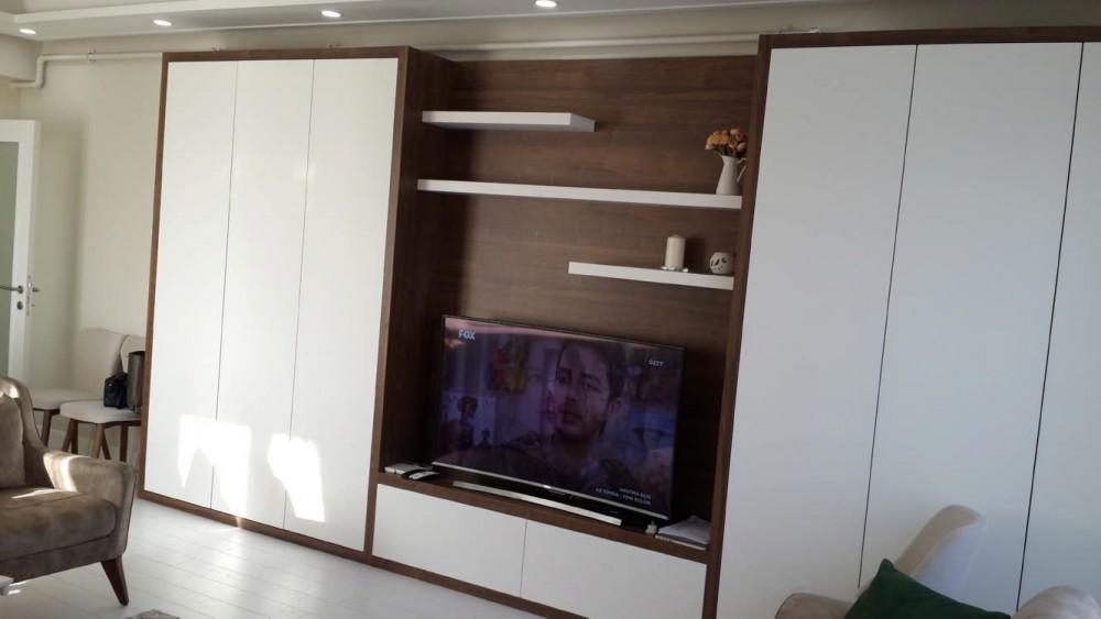Modern - Tv - Unitesi - 42