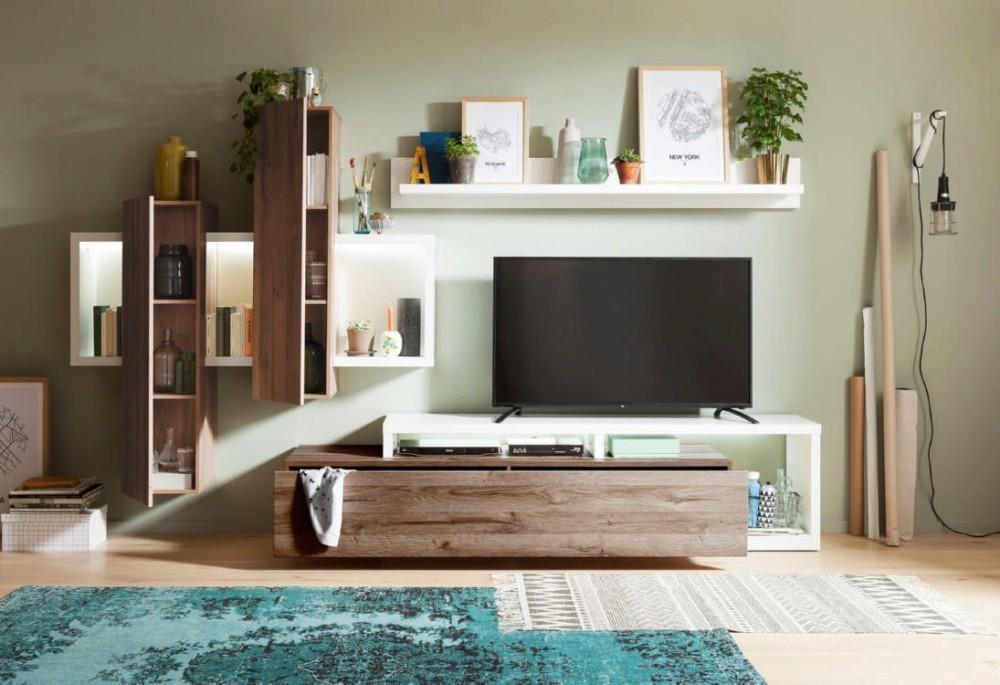 Modern - Tv - Unitesi - 36