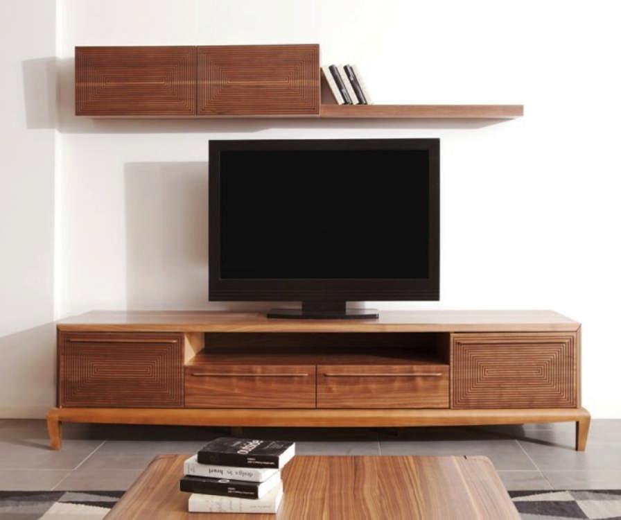 Modern - Tv - Unitesi - 62