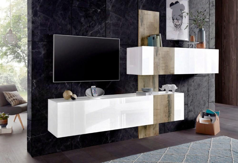 Modern - Tv - Unitesi - 34