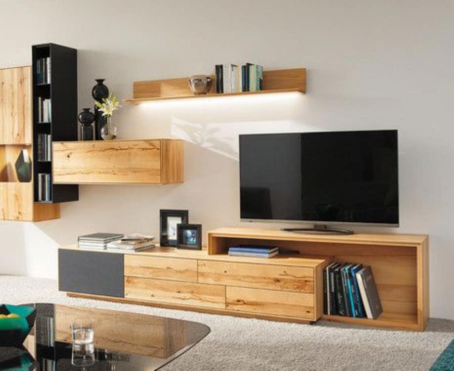 Modern - Tv - Unitesi - 32