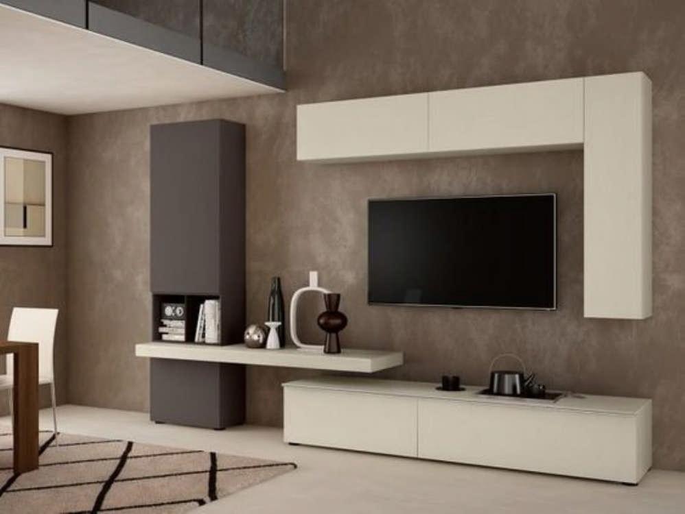 Modern - Tv - Unitesi - 31