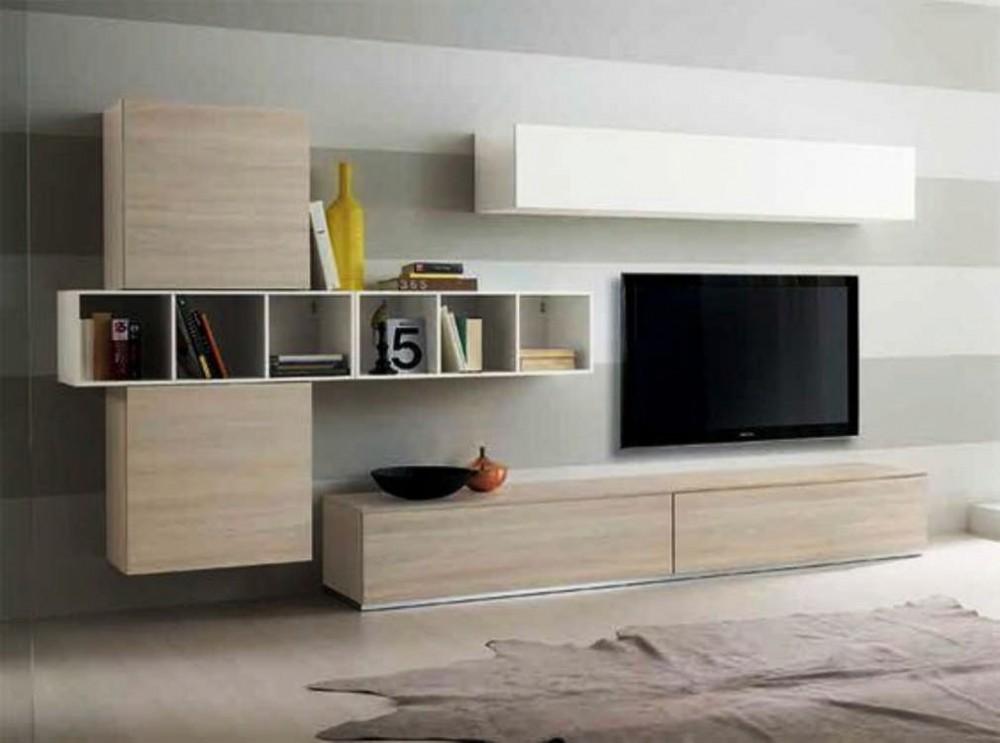 Modern - Tv - Unitesi - 30
