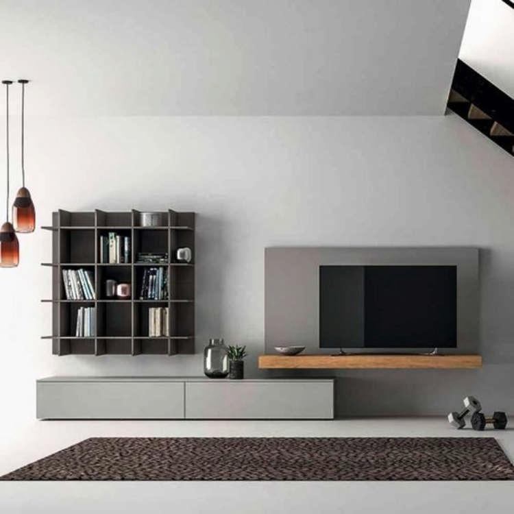 Modern - Tv - Unitesi - 29