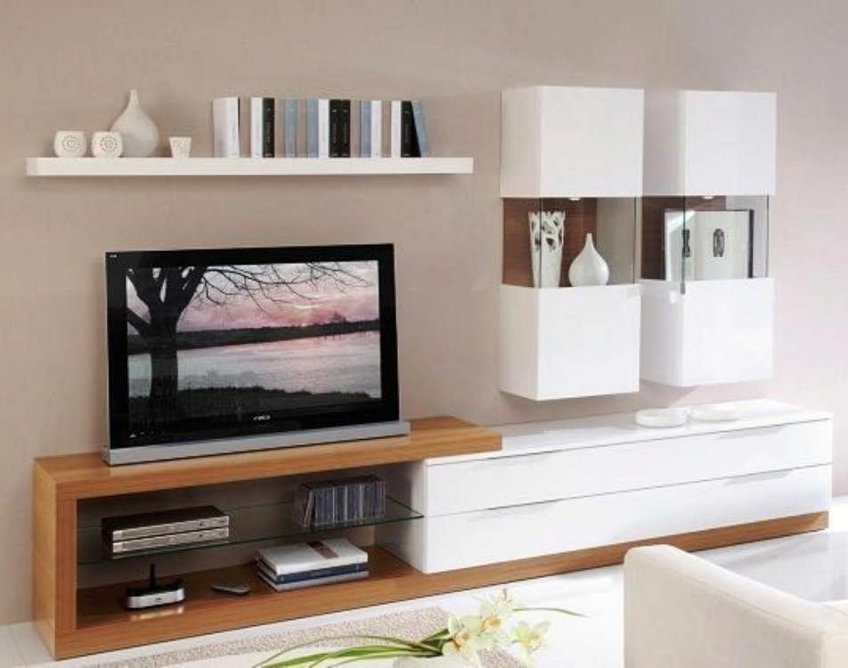 Modern - Tv - Unitesi - 28