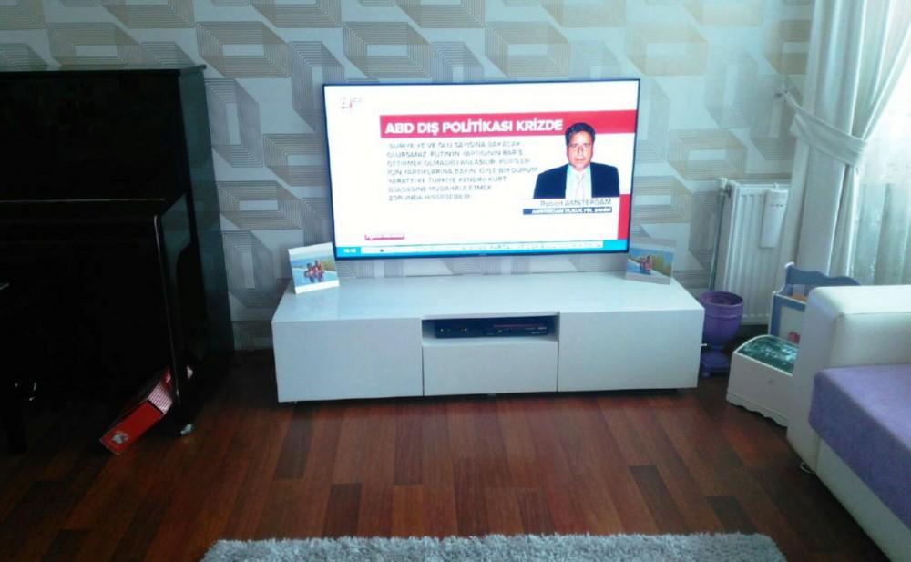 Modern - Tv - Unitesi - 25