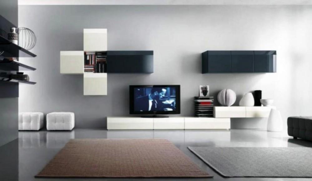 Modern - Tv - Unitesi - 23