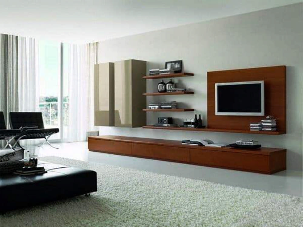 Modern - Tv - Unitesi - 21