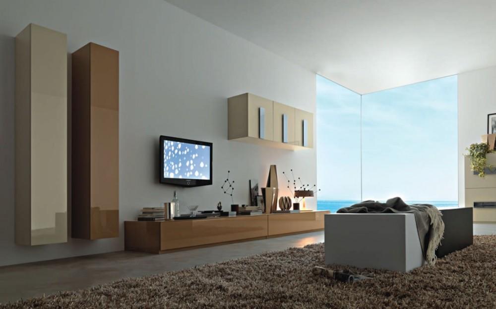 Modern - Tv - Unitesi - 20