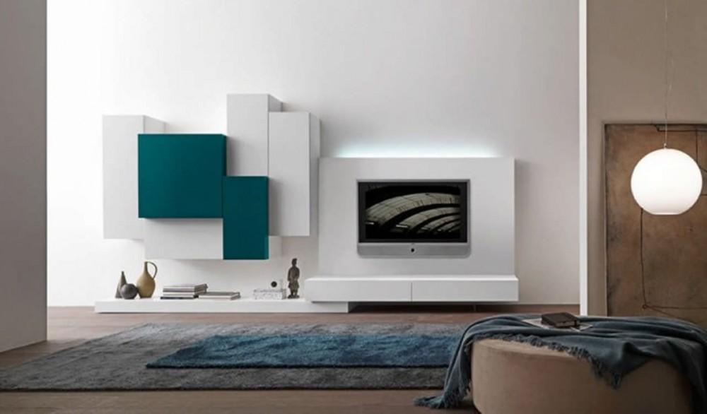 Modern - Tv - Unitesi - 18