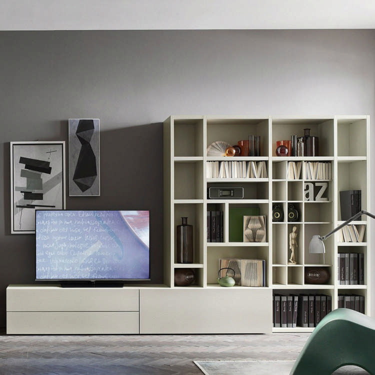 Modern - Tv - Unitesi - 15