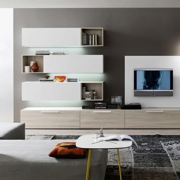 Modern - Tv - Unitesi - 14