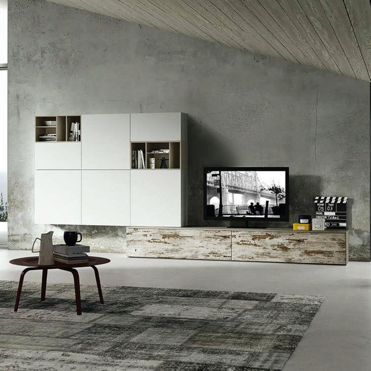 Modern - Tv - Unitesi - 13