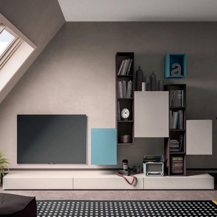 Modern - Tv - Unitesi - 10