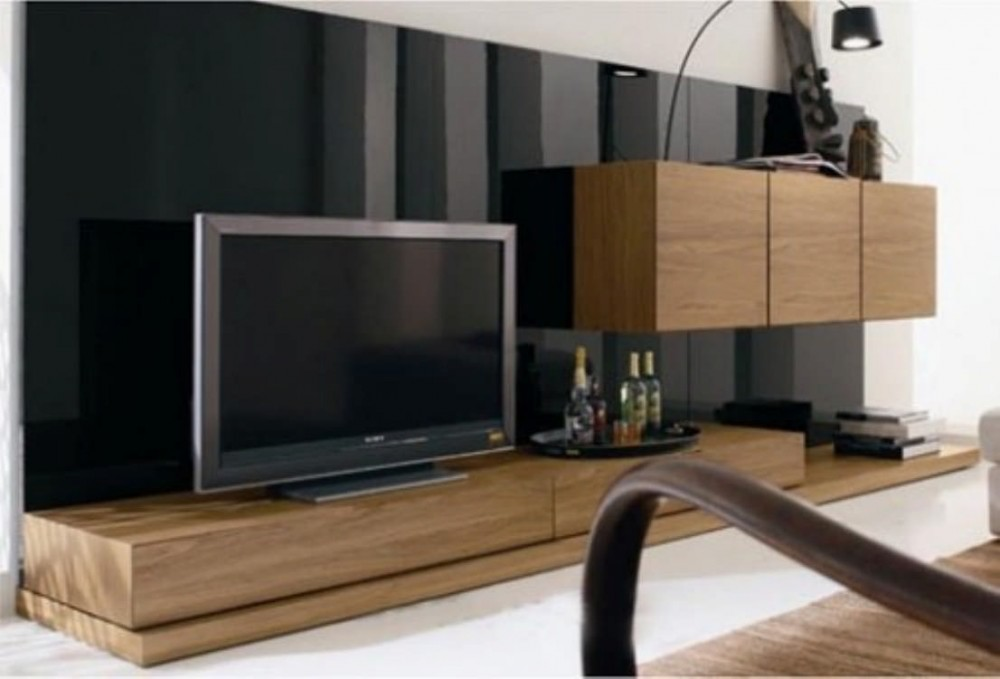Modern - Tv - Unitesi - 06
