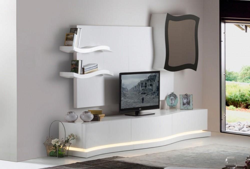 Modern - Tv - Unitesi - 59