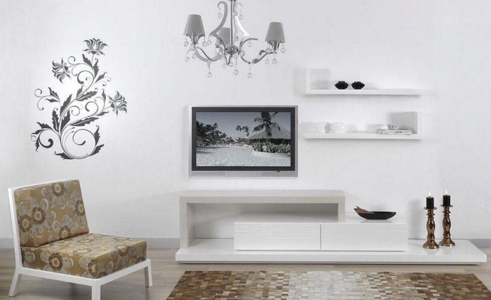 Modern - Tv - Unitesi - 05