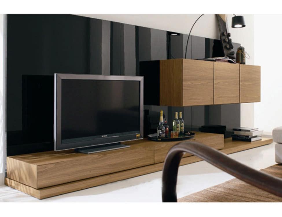 Modern - Tv - Unitesi - 04