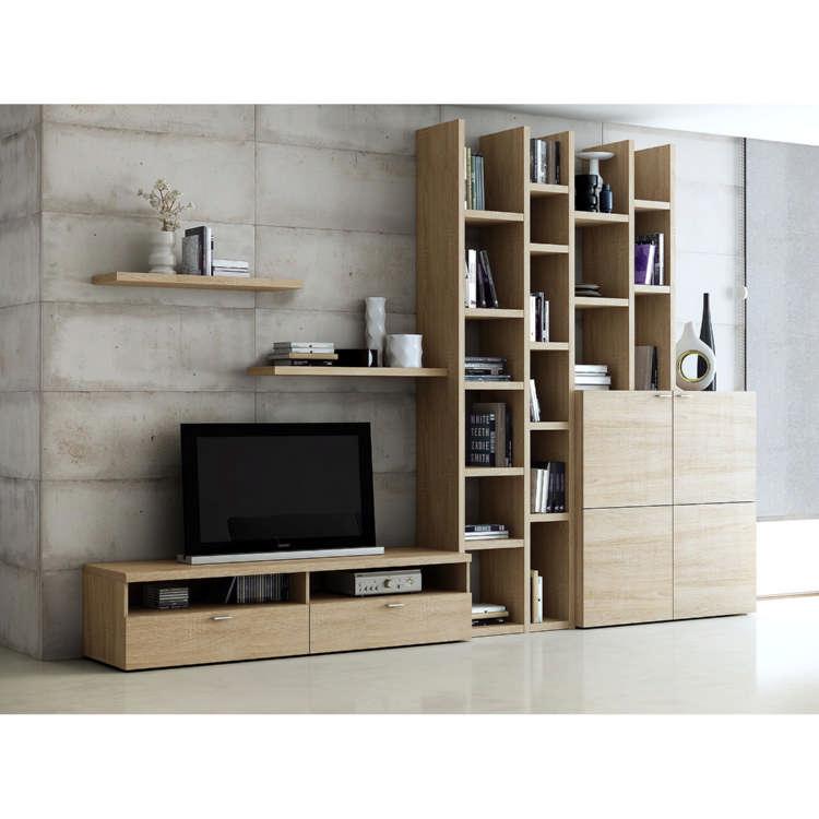 Modern - Tv - Unitesi - 03