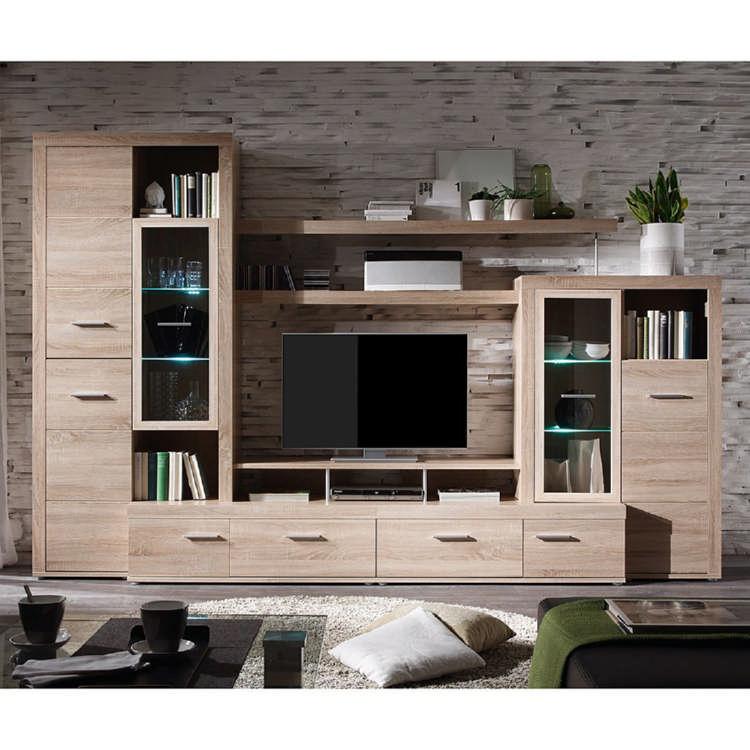 Modern - Tv - Unitesi - 01