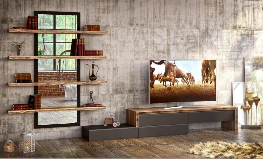 Modern - Tv - Unitesi - 56