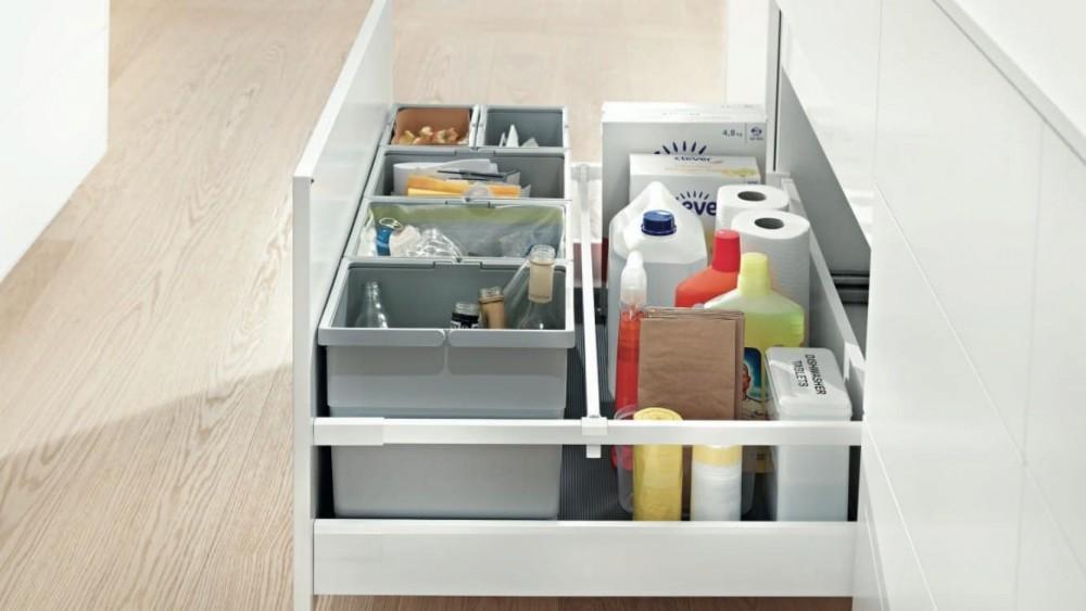 Çekmece-İçi-Çöp-Kovası-Blum-Antaro