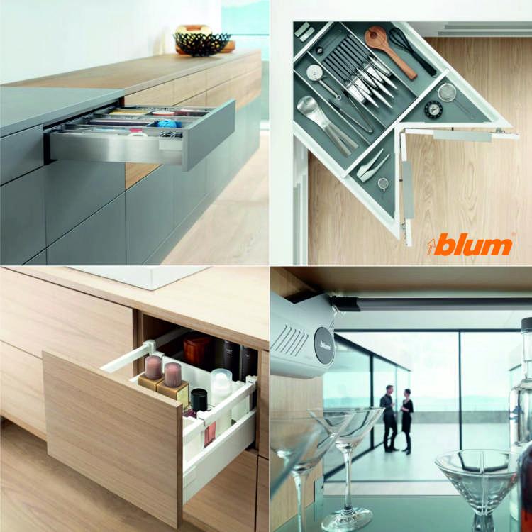 Blum-Çekmece-Frenli