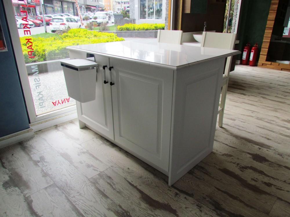 Mutfak - Ada - Modelleri - 01