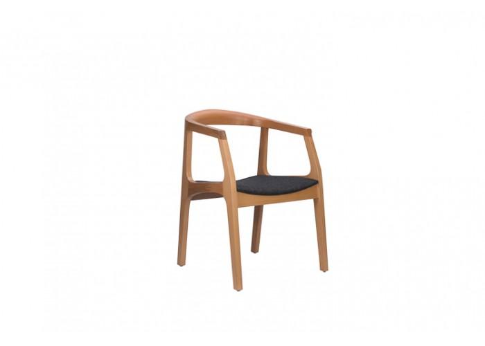 KS03-Cafe-Sandalyesi