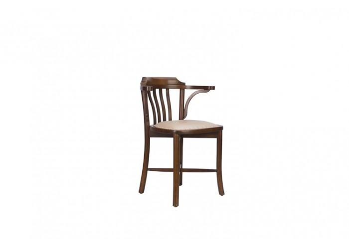 KS05-Cafe-Sandalyesi