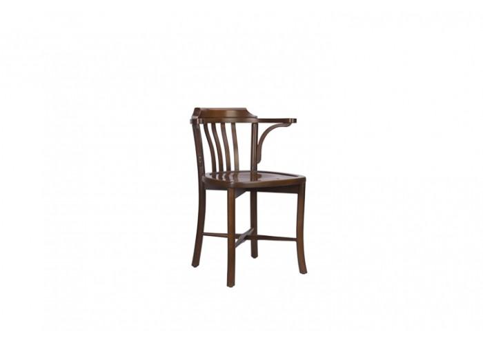 KS06-Cafe-Sandalyesi