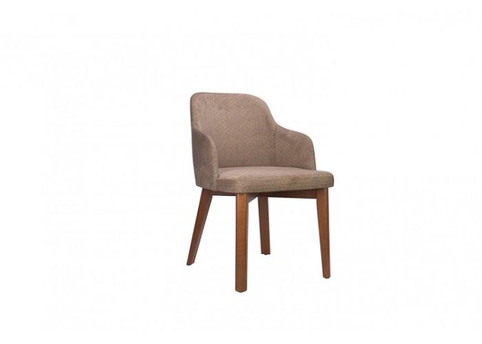 KS09-Cafe-Sandalyesi