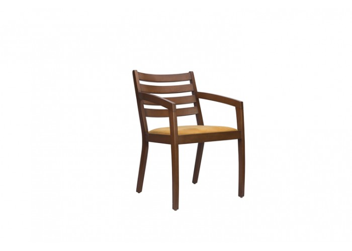 KS12-Cafe-Sandalyesi