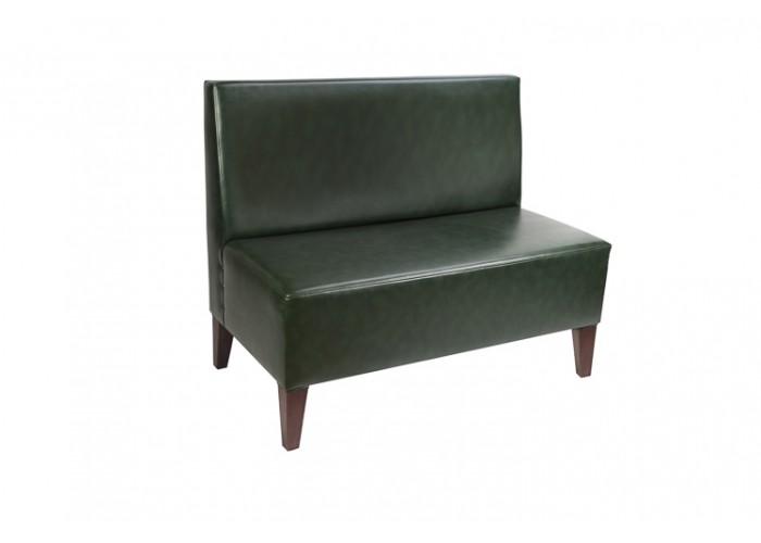 SS01-Sedir-Sandalye