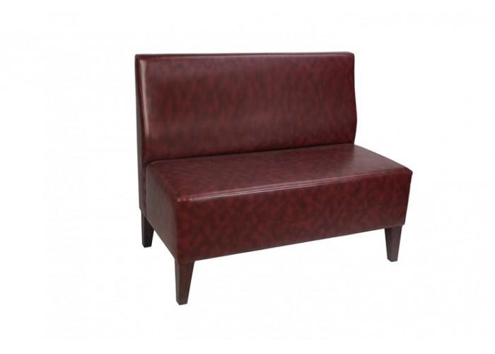 SS02-Sedir-Sandalye